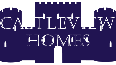 Castleview Homes